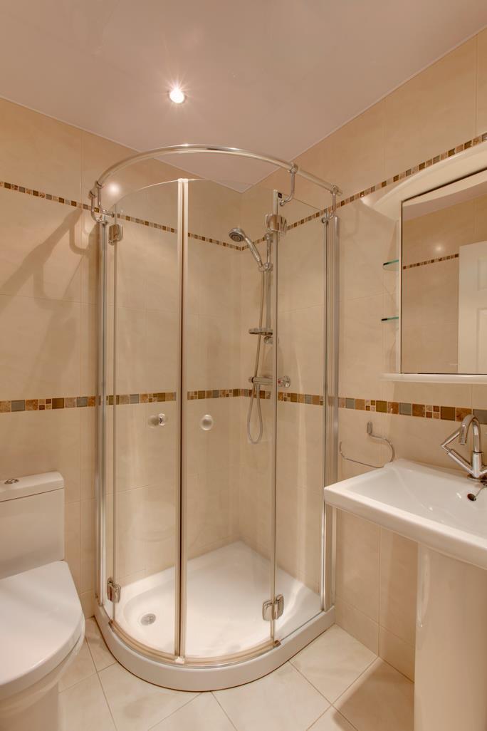 Bedroom 5 En Suite Shower Room Part 80
