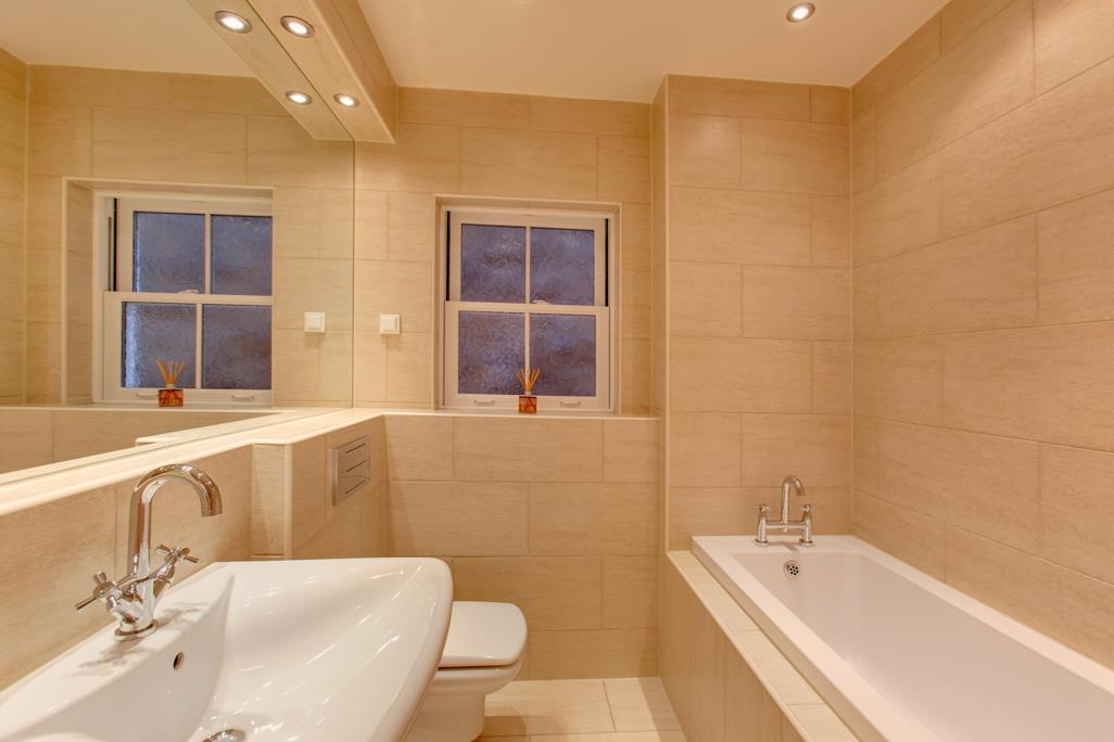 Buy properties for sale in sheffield family bathroom mozeypictures Image collections