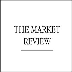 The Summer Market Review