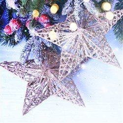 Christmas Decoration Schemes